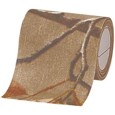 Allen 26 Camo Cloth Tape