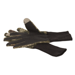 Allen 1453 Jersey Cotton Gloves with Touch Tip