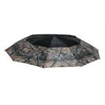 Allen 1901 Magnum Treestand Umbrella Camo