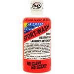 Atsko 1338L Sno Seal Sport Wash Laundary Detergent