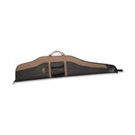 Browning 1410418248 Hidalgo Rifle Case