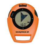 Bushnell Back Track Original II
