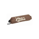 HS 00183 Heavy Horns Rattling Bag