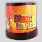 Quaker Boy 92607 Bleat-in-Heat