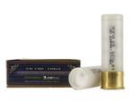 "Hevi-Shot Dead Coyote Ammunition 12 Gauge 3"" 00 Hevi-Shot Buckshot Non-Toxic 12 Pellets Box of 5, 42213"