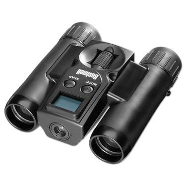 Bushnell 111026 Imageview 10x 25mm 1.3MP Binocular