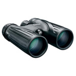 Bushnell 198042 Legend Ultra HD 8x42 Binocular