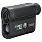 Bushnell 202355 Scout DX 1000 Laser Rangefinder
