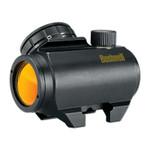 Bushnell 731303 1x25 TRS-25 Red Dot Riflescope