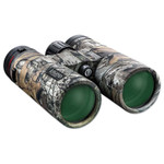 Bushnell 198105 Legend Ultra 10x42 Binocular