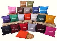 Cornhole Bean Bags Bean Bags For Cornhole Cornhole