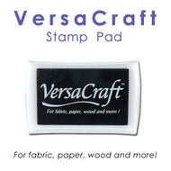 VersaCraft Stamp Pad