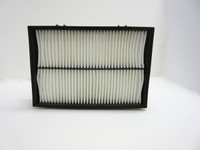 Hitachi Air Conditioning Filter 4632689