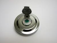 Hitachi Fuel Cap 4188409