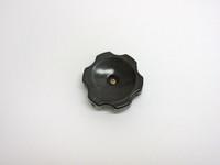 Kobelco Oil Cap VAMD008784