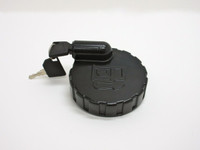 JCB Fuel Cap 331/45908