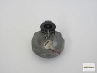 Fuel Cap 31N4-02120