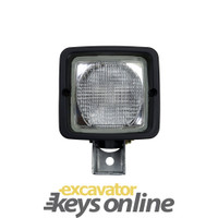 Volvo Work Light VOE11170010