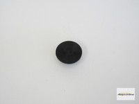 Caterpillar Oil Cap 294-1708