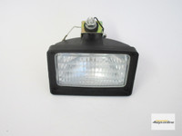 Hitachi Headlight 24V 65W H3 4189524, 4208869, 4173487