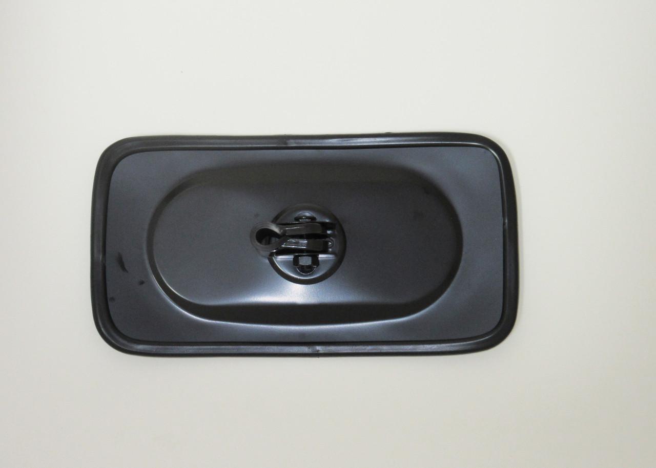 Komatsu Mirror (6 2' x 12') 195-Z11-2180 - Excavator Keys Online