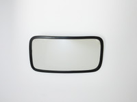Komatsu Mirror (6.2' x 12') 195-Z11-2180