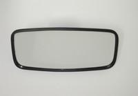"Volvo Mirror (7 3/4"" x 16 1/2"") 11121152, 1599462"