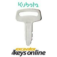 Kubota 53630