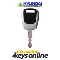 Hyundai -9
