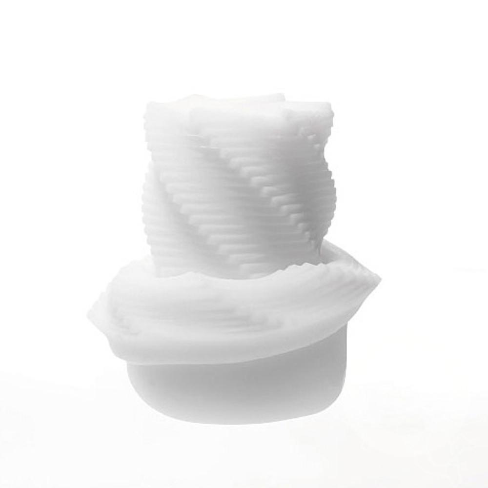 Tenga 3D Male Masturbator (Module)