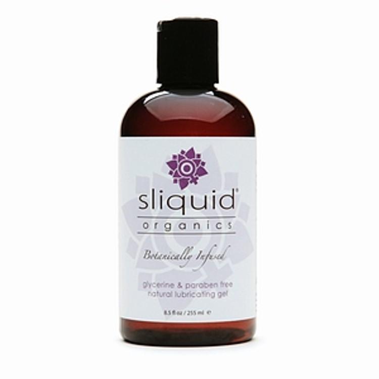 Sliquid Organic
