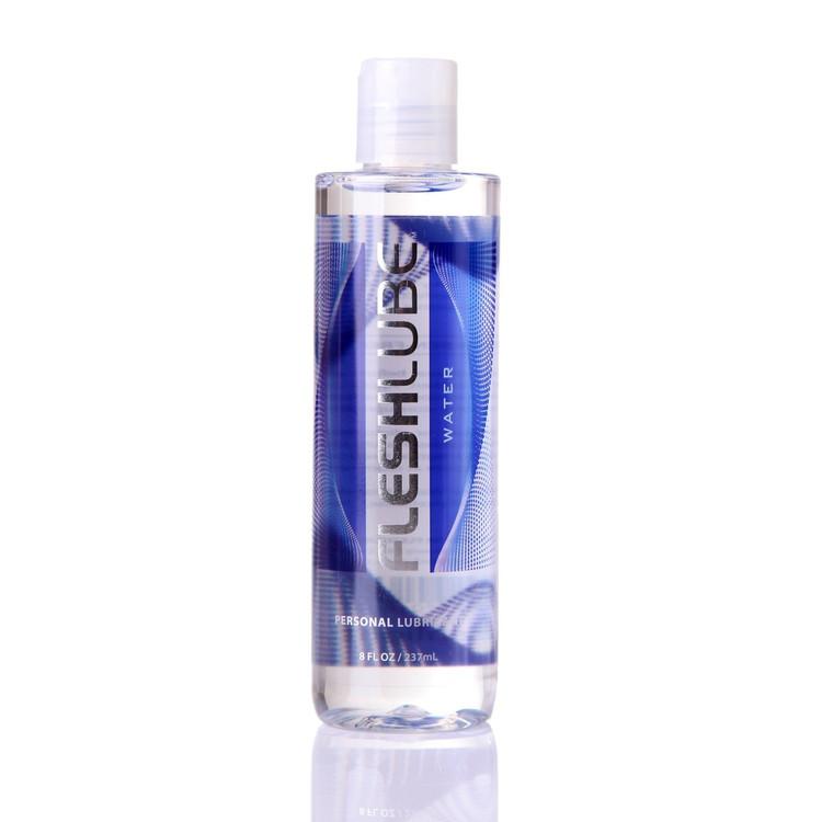 Fleshlight Fleshlube Water-Based Lubricant 120ml