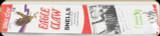 Eagle Claw 139-12 Snelled Hooks 6Pk Sz12 Brnz Classic Baitholder