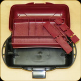 Flambeau One-Tray Tackle Box - 1512B