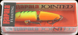 "Rapala J05FT Jointed 2"" Firetiger"