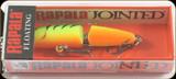 "Rapala J05FT Jointed 2"" Firetiger"