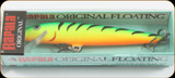 "Rapala F09FT Original Floater 3-1/2"" 3/16oz Firetiger"