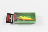 "Rapala CD07FT Countdown 2-3/4"" 1/4oz Firetiger"