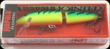 "Rapala J09FT Jointed 3-1/2"" 1/4oz Firetiger"
