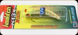 "Luhr Jensen 5414-013-1621 Kwikfish 3-13/16"" Blazin' Pink UV"