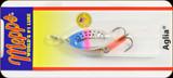 Mepps B3 RBT Aglia - Plain Trbl 1/4oz Rainbow Trout
