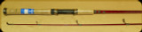 "Shimano STS66ML2A Stimula Spin Rod Fast 6'6"" Med-Lt 2Pc 4-10Lb"