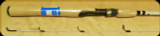 "Shimano SUS66M2 Sellus Spin Rod Fast 6'6"" Med 2Pc 6-12Lb"