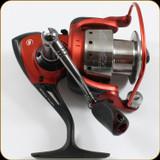 Quantum AL30F-BX ALLOY Spin Reel Sz30 8BB
