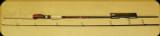 """Abu Garcia CPS662MH Conolon Rod 6'6"""" 2Pc Prem MH"""