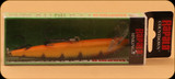 "Rapala CD11P CountDown Lure 4-3/8"" 9/16oz Perch"