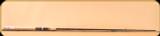 "Daiwa DXS862MHXS DXS Salmon/Steelhead 8'6"" 2pc"