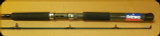 Daiwa HLD-SS 902HRS-G  Hearland Salmon/Steelhead-Spinning Rod