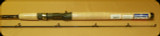 Daiwa VIPSS 892MHFB Salmon Drift Rod