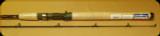 Daiwa VIPSS 892MHFB Salmon Drift Rod